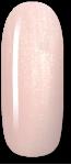 062 PR